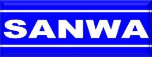 Sanwa Screen